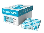 Domtar EarthChoice Index Paper, 110 lbs, 8.5