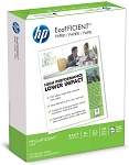 HP Printer Paper, EcoFFICIENT16 Paper, 8.5 x 11 Paper, Letter Size, 16lb Paper, 92 Bright, 1 Ream / 625 Sheets (216000) Acid Free Paper